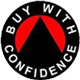 Trading Standards Book With Confidence