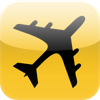 iFlight UK - iPhone App