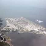 800px-A_bird's_eye_view_of_Hong_Kong_International_Airport