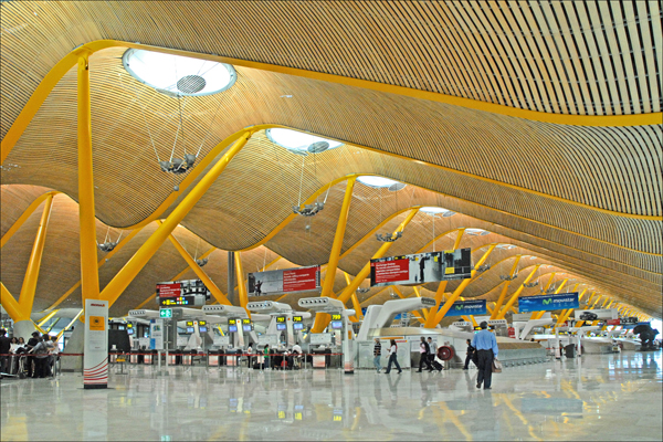 Barajas_Airport_(Madrid)