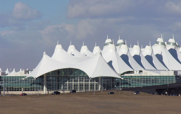 denver-international-airport