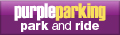 PP Park and Ride Logo