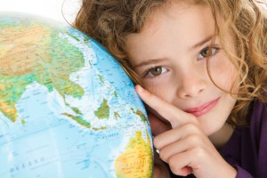 Is travel education