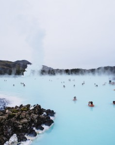 Blue Lagoon Reykjavik | City Break Guide | Book FHR Blog