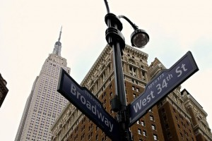 Broadway New York | New York Top Free and Ticketed Attractions | Book FHR Blog