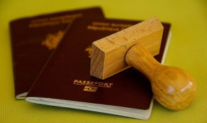 Biometric Passport Change Essential for US Travel | Book FHR Blog