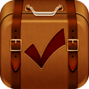 Packing Pro App | Top Travel Apps | Book FHR