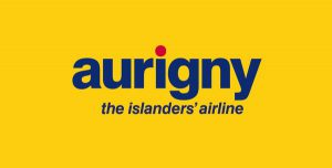 Aurigny Baggage Allowance | Book FHR Blog