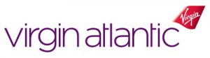 Virgin Atlantic Baggage Allowance | Book FHR Blog