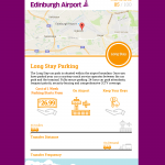 bookfhr-v7_edinburgh-long-stay-parking