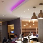 Aspire-lounge-luton