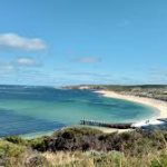 Margaret River | FHR Travel Blog