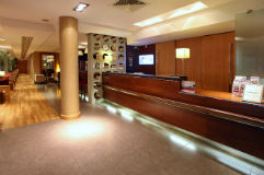 Express By Holiday Inn Southampton Image 3