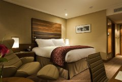 Sofitel London Heathrow Image 3