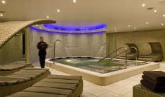Sofitel London Heathrow Image 4