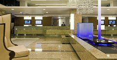 Sofitel at London Heathrow Image 6