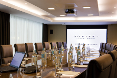 Sofitel at London Heathrow Image 7
