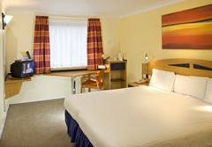 Express by Holiday Inn Glasgow
