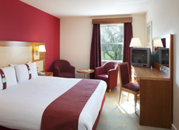Holiday Inn Bristol Airport Image 3