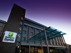 Holiday Inn Express Heathrow T5