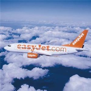 http://www.fhr-net.co.uk/imgs/news/easyjet_forecasts_strong_bank_holiday_traffic.jpg