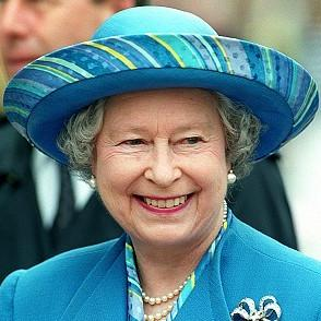 The Queen to open Terminal 5