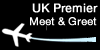 Book FHR UK Premier Meet & Greet